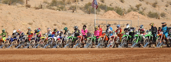 COMING SOON  TO MESQUITE MX